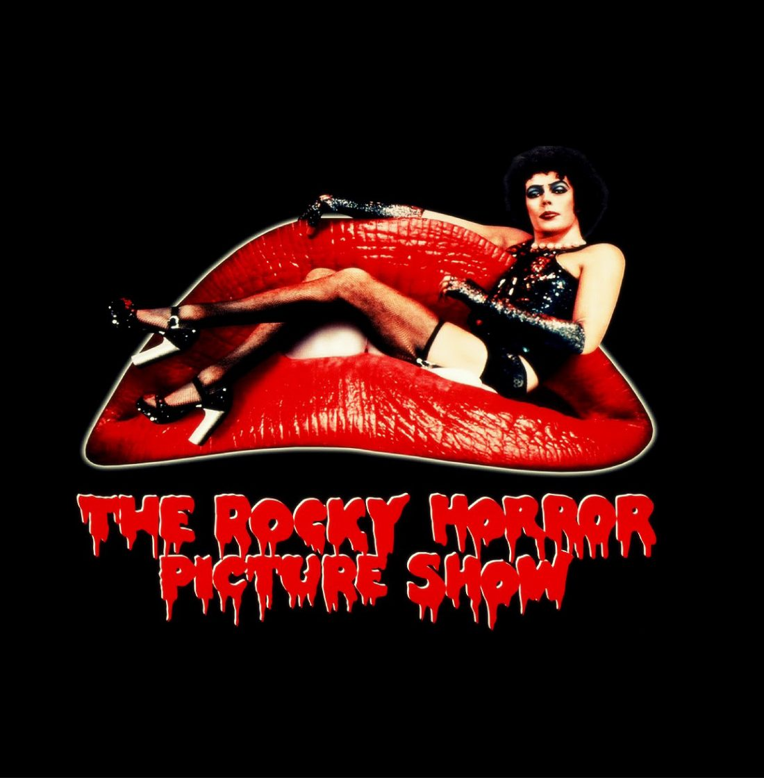 Rocky Horror Picture Show quiz night – Halloween Special